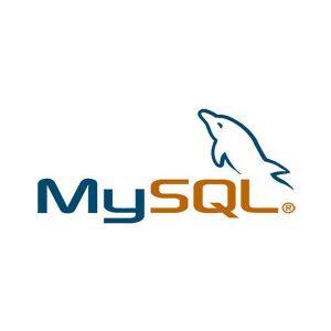 远程连接mysql数据库的方法-许大也