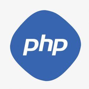 学习PHP要了解的专业术语-许大也