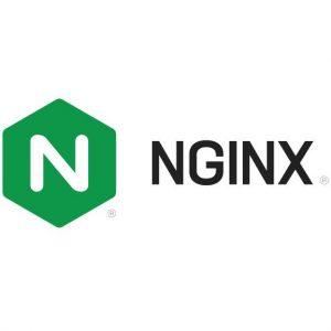 让Nginx服务器支持.htaccess-许大也