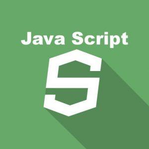 直接访问和搜索引擎访问显示不同网页的JS代码-许大也